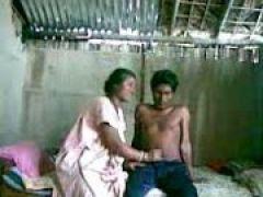 Indischer Amateur Sex