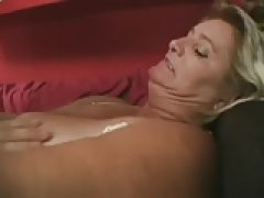 Dicke Titten Mature